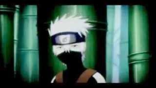 Naruto Shippuden Opening 5 Sha La La - Full song