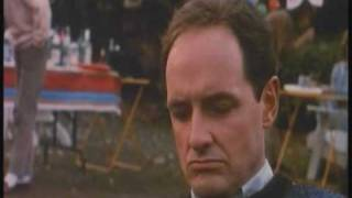 The Stepfather (1987) Trailer
