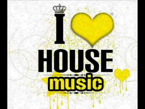 Pitbull - Hotel Room Service (House_Club Remix) - YouTube.flv