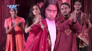 HD निमिया के गछिया - Nimiya Ke Gachhiya | Bablu Yadav Urf Vijay Sagar | Bhojpuri Mata Bhajan