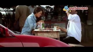 Adrustam Parts 9/13 - Tarun, Reema Sen, Gajala, Sivaji - Ganesh Videos