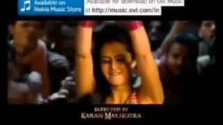 Chikni Chameli Official Full Video Song HD Agneepath Ft Katrina Kaif flv   YouTube