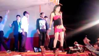 new bhojpuri songs 2016 to 2017 14