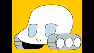 やわらか戦車