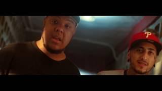 Neutro Shorty Ft. Akapellah - RapStars [Official Video]