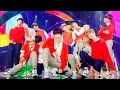 Download Lagu 《MISCHIEVOUS》 세븐틴(SEVENTEEN) - 만세(Mansae) @인기가요 Inkigayo 20151025