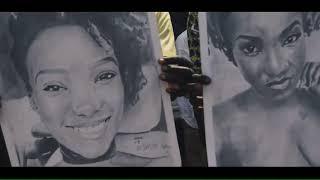 Ebony - Aseda (Official Video)