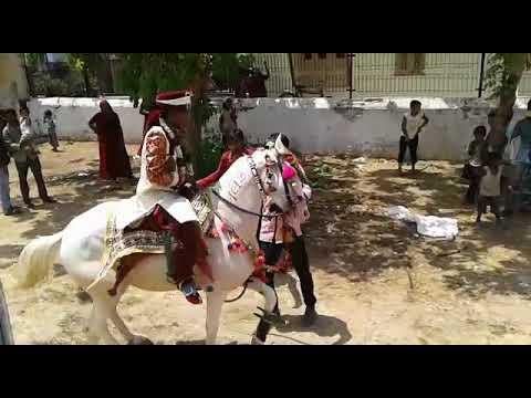 Xxx Mp4 Hasanpura Idar BalochNajimkhan K 7573832002 3gp Sex