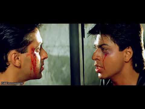 Xxx Mp4 Trailer Karan Arjun Full Hd 1080p 3gp Sex