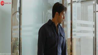 Theher Ja (October)Video Song-Full Mp3  Armaan Malik