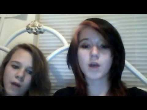 Xxx Mp4 My Sister And Her Frenn Singing Beware They Will Fuck U Up 3gp Sex