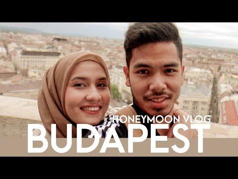 Xxx Mp4 Budapest Honeymoon Vlog 3gp Sex