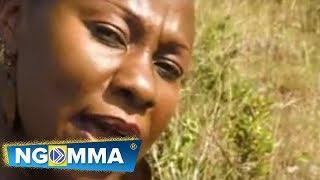 Ndeto Sya Mutavany'a By Hellenah Ken (Official Video)