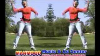 Pashto New Song   Ro Ro raza guli