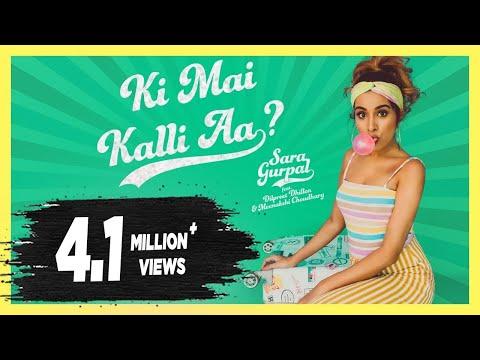 Xxx Mp4 Ki Mai Kalli Aa Sara Gurpal Dilpreet Dhillon Meenakshi Choudhary New Punjabi Songs 2018 3gp Sex