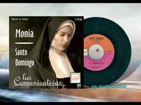 Xxx Mp4 Santo Domingo Las Comunicativas Version En Español 3gp Sex