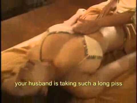 Xxx Mp4 Hot Asian Massage 7 3gp Sex