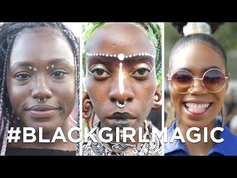 Xxx Mp4 What Is Black Girl Magic 3gp Sex