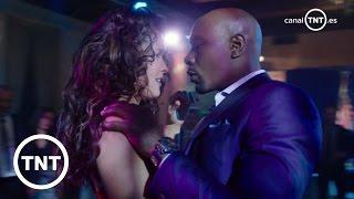 Avance – Episodio 1x22 | Rosewood | TNT