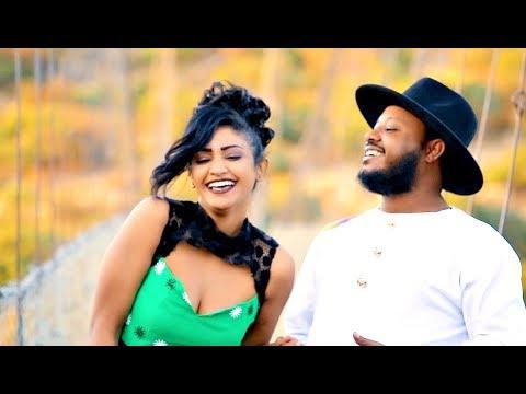 Xxx Mp4 Mesfin Berhanu Selam Alewa ሰላም ኣለዋ New Tigrigna Music 2018 Official Video 3gp Sex