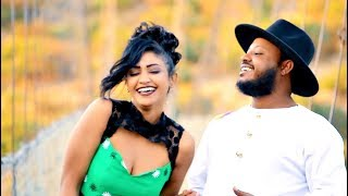 Mesfin Berhanu - Selam Alewa | ሰላም ኣለዋ - New Tigrigna Music 2018 (Official Video)
