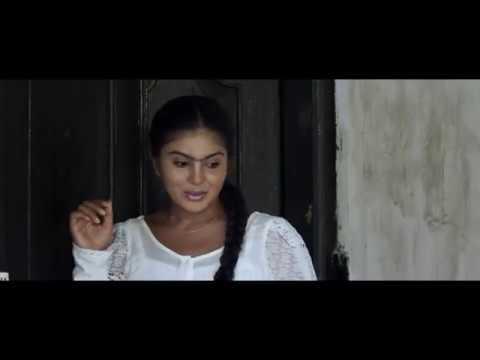 Xxx Mp4 Vaishnavee Official Trailer 3gp Sex