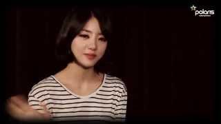 레이디스 코드(LADIES' CODE) - I'm Fine Thank You MV