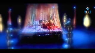 Veera Movie Songs - Maadethile Kanni