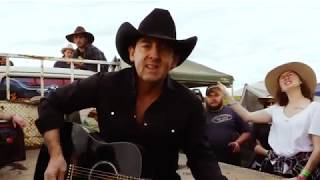 Lee Kernaghan - Drive On [Official Video Clip]