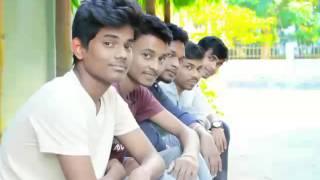 Ek jibon bangla song bay S.R Sajib/RJ Sajib Rafa