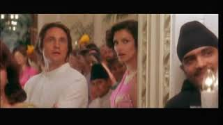 Bride and Parindey Part 1 Hindi Movie { UPLOAD IT BY MIRWAIS KABULI }