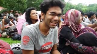 Dillite Nijamuddin Aulia