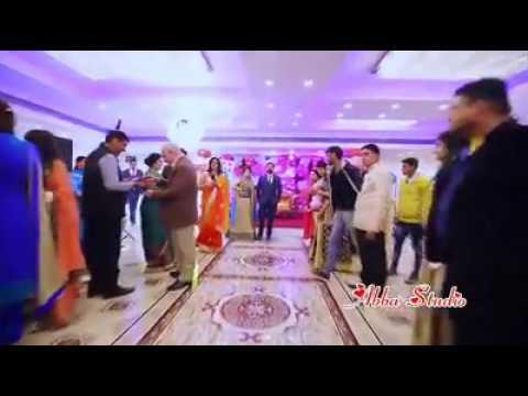 Xxx Mp4 Kooch Song Nabeel Shokat Ali 3gp Sex
