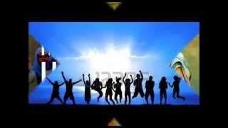 Yeshu Sabai ka Sathi Best Nepali Christian song of Karna Das 2014