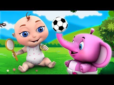 Xxx Mp4 Hush Little Baby Kindergarten Nursery Rhymes For Children Cartoons For Kids By Little Treehouse 3gp Sex