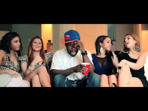 Xxx Mp4 All His Love By 50 Cent Official Music Video 50 Cent Music 3gp Sex