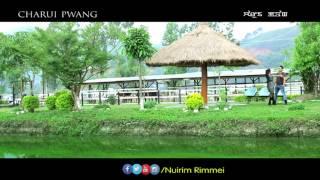 Charui Pwang Song     Nuirim Rimmei HD
