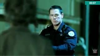 Trailer do filme do John cena-12 desafios leia a descrição