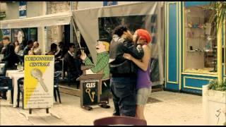 Q  (2011) - Trailer