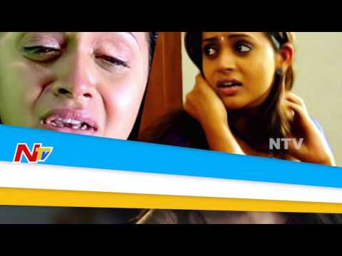 Xxx Mp4 Driver And Team Harass Malayalam Actress Bhavana In Kochi NTV 3gp Sex