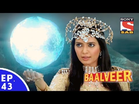 Xxx Mp4 Baal Veer बालवीर Episode 43 3gp Sex