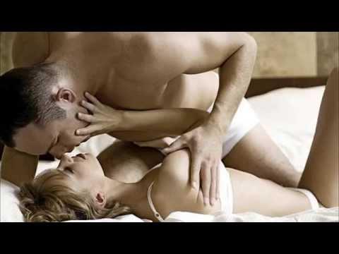 Xxx Mp4 N S Panchal And Harsh Chaudhri 3gp Sex