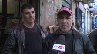 عمر الزاهي ضحية إشاعات الفايسبوك و أقارب و أهل الفنان يكذبون الإشاعة لدزاير نيوز