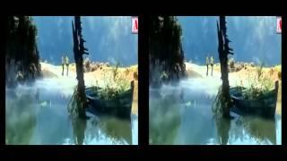 Dil Ke Badle Sanam   Kyon Ki 2005 1080p English & Romanian Subtitles   YouTube