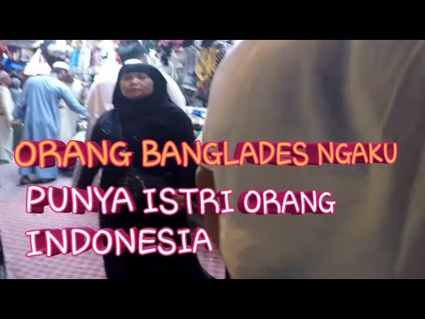Xxx Mp4 Orang Banglades Minta Di Video Ngaku Punya Istri Orang Indonesia 3gp Sex