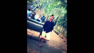 Khmer1Jivit new Song khmer rab Boy new song