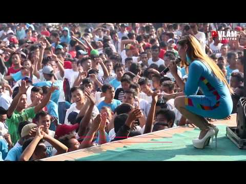 SUCI DALAM DEBU - EVIST RENATA - AMELIA 2017GALILEO TLINGSING mp3