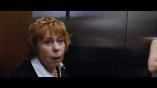 Devil (2010) - Official Trailer [HD]