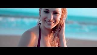 Mike Morato - La Reina del Club (Mashup)