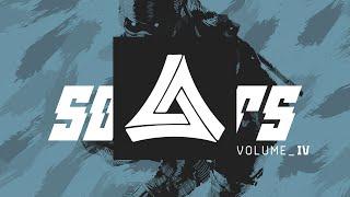 [Drum And Bass] Funk Effect - Devil Dance (Dossa Remix)